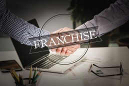 Franchise Credit Control