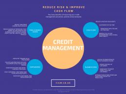 credit management consultancy benefits