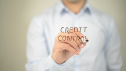Why credit control is essential for your business