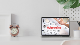 outsourcing credit control